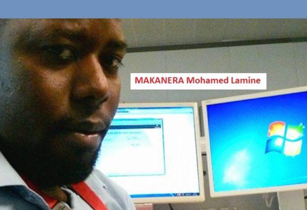Blocage du site « leguepard.net » Comment les autorités guinéennes peuvent-elles bloquer techniquement  un site Internet ?