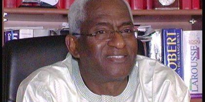 GUINEE / LE 2O JUILLET 2O2O, NOUS DEVONS ÉRADIQUER TOUS LES ANTIVALEURS DE NOTRE PAYS