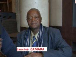 RDC /  Malgré le retrait de Félix Tshisekedi et de Vital Kamerhe  « MARTIN FAYULU a-t-il toujours de l'ADN en vue d'un véritable ( Par Lanciné CAMARA )
