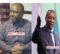 (VIDEO) Un vaut rien comme Alpha Condé peut-il insulter les sages de Boké ? C'est avec la complicité de Kassory Fofana et de Kiridi Bangoura. Mais où est l'armée guinéenne pour nous débarrasser de ce minable Alpha Condé ? ( Par Malick CAMARA USA )