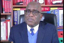 (VIDEO) Démission de Sidya Touré et accélération par Alpha Condé du projet de faux complot à mettre à son actif ! (Par Mamadou Billo Sy Savané)