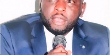 La prorogation du mandat des députés guinéens par la Cour constitutionnelle : un avis aux fondements juridiques controversés (Kalil Aissata KEITA,  enseignant-chercheur en droit)