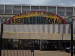 Fallait-il proroger le mandat des députés guinéen ou pas ? (Par Saikou Yaya DIALLO)