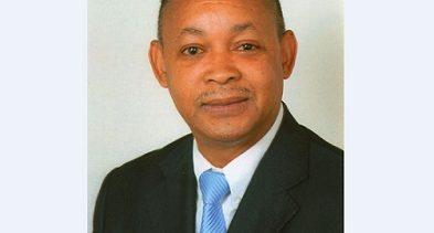 Cellou Dalein Diallo : « L'échéance 2020 est une priorité absolue » (Par Alpha Sidoux Barry)