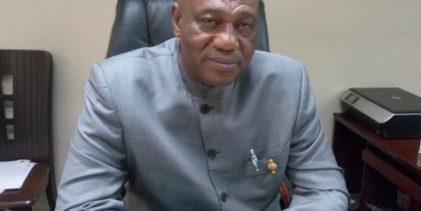 Amadou Damaro, le Kamikaze du « coup Diarra » remet sa ceinture de grenades de la désintégration (Par Saïdou Nour Bokoum).