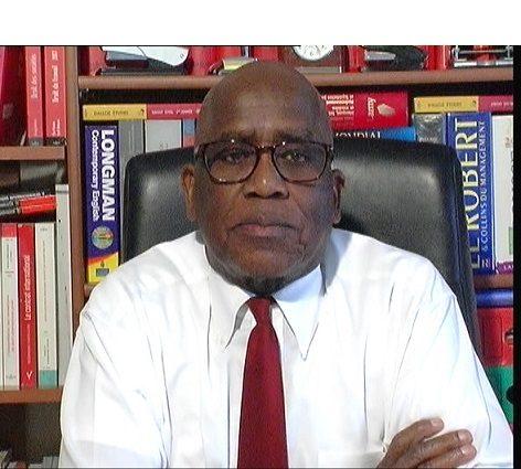 Attention! En Guinée, l'ordre constitutionnel est aboli (Par Mamadou Billo Sy Savané).