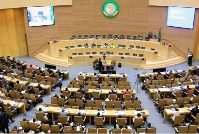 Les pays d'Afrique subsaharienne ont perdu 23 millions $ par jour, en raison de fausses facturations entre 2006 et 2015 (GFI)