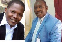 De l'expulsion des occupants illégaux de domaines « dits » de l'Etat en Guinée. (Par MAKANERA Fodé et Mohamed KOUROUMA)