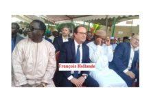 Maliweb / Voici les vraies raisons qui ont poussé François Hollande a visiter nos pays parfois anti-democratiques !