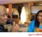 (VIDEO) Communiqué relatif au prix Miriam MAKEBA / appel de  Madame Agnès LOROUGNON Ambassadrice prix  Miriam MAKEBA et de Lanciné Camara