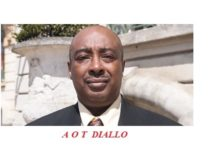 Une suggestion à Koro-Prési (30 Avril 2019) Par AOT DIALLO