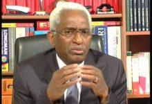 Dr Abdoul Baldé Appelle à la collaboration entre les Forces vives et l'armée républicaine pour chasser Alpha Condé et révèle que Baidy Aribot réclamerait la primature ou le poste de gouverneur de la banque centrale.