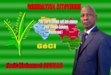 Communiqué de la GéCi relatif à l'agression du syndicaliste Aboubacar Soumah.