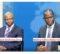 (VIDEO) Guinée / Le président Alpha Condé envisage-t-il de modifier la Constitution ou d'en faire adopter une nouvelle pour pouvoir se présenter à nouveau à la présidence en 2020 ?