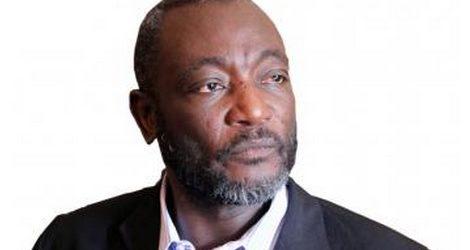 GUINEE / Oumar Mariko : Putschiste ou rebelle ?  Article publié par maliweb.net.  (Attention à Oumar Mariko, ce malien qui soutient Alpha Condé et son projet de changement de constitution  est un véritable danger ! )