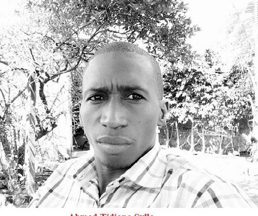CENI : INNOVATRICS, UN NOUVEL INSTRUMENT D'ALPHA CONDE POUR PIEGER LE FICHIER ELECTORAL GUINEEN
