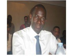 GUINEE / Guinée : l'article 51 de la constitution en vigueur et le fondement juridique d'une nouvelle constitution.