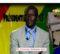 URGENT: RETRAIT DU PROCESSUS ÉLECTORAL DE Dr  ALHASSANE MAKANERA COMMISSAIRE DE L'UFR A LA CENI !