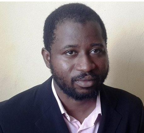 GUINEE/ Appel pressant à la résistance populaire immédiate au pouvoir oppressif d'Alpha Condé (Par Ibrahima SANOH)