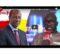 (VIDEO)  Cheikh Yérim Seck: «Alpha Condé va brûler la Guinée…»