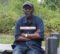(VIDEO) Elhadj Said Nour Bokoum dénonce le projet de troisième mandat d'Alpha Condé et les pillages de deniers publics. Il propose la mise à disposition d'une pétition à signer par tous les africains, contre les tripatouillages constitutionnels en Afrique.