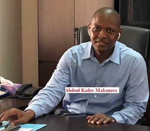 LA LIQUIDATION DU PATRIMOINE POLITIQUE PAR LE DIRIGEANT D'UN PARTI N'EST-Il PAS UN CRIME MORAL ? (Par Abdoul Kader MAKANERA)