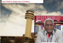 Dr Abdoul Baldé demande aux Guinéens d'arracher leur pays entre les mains d'Alpha Condé avant qu'il ne soit trop tard. Il commente également la vidéo de la nouvelle ville qu'Alpha Condé a promis de bâtir avant 2020. Vidéo à ne pas manquer !