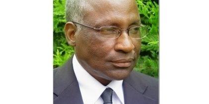 GUINEE: le RPG devient un parti-Etat