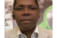 Septembre de nos heurs et malheurs / Plaidoyer en hommage aux victimes de 2009 (Lamarana Petty Diallo)