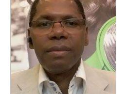 Lettre au peuple de Guinée (Lamarana Petty Diallo)