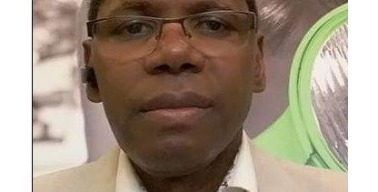 Lettre ouverte aux personnalités politiques de l'opposition guinéenne: Assumez la Guinée (Première Partie)