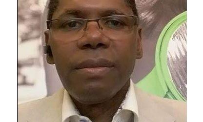 Guinée : Le lundi de tous les risques (Lamarana Petty Diallo)