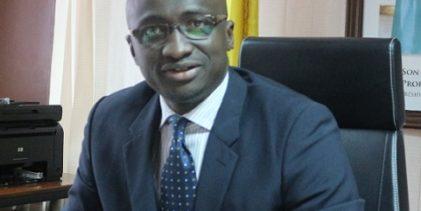 L'IMPERATIF DE LA CONSTRUCTION ET DU RENFORCEMENT DES ADMINISTRATIONS, UNE URGENCE ET UNE PRIORITE POUR LA GUINEE(Par Mohamed TALL)