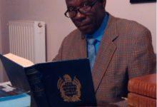 GUINEE / A la jeunesse républicaine de Guinée UFR: Espoir pour la réconciliation nationale( Par Alpha Amadou Fofana)
