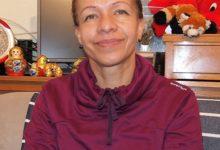 (VIDEO) Christine Diané, fille du professeur Charles Diané(opposant à Sékou Touré) s'exprime sur la réalité guinéenne d'aujourd'hui.