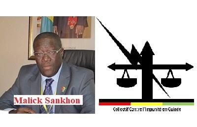 Urgent communiqué relatif à la manifestation prévue pour le samedi 9 novembre 2019  au MANS, dans la ville où se situent certaines maisons de Malick SANKHON et sa famille.