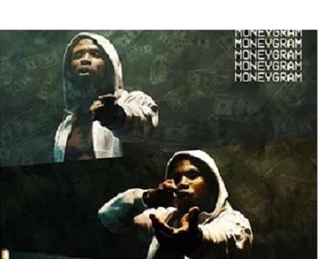 (VIDEO) Momsii- MoneyGram (Clip officiel)