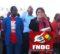 A l'attention de à Monsieur Joseph Kandet Coly au sujet de la vidéo qu'il a publiée au nom des Forces vives-FNDC France de façon unilatérale ( Par Marie Madeleine Dioubaté).