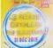 LE GRAND RÉVEILLON DE MAKONON 2019 PARRAINE PAR MOHAMED LAMINE KONE, SECRÉTAIRE FÉDÉRAL DE PADES FRANCE ET MEMBRE DES FORCES VIVES-FNDC FRANCE. LA COMMUNAUTÉ GUINÉENNE DE FRANCE EST INVITÉE.