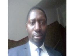 PROJET DE CHANGEMENT CONSTITUTIONNEL, IMPLICATIONS EN TERMES D'OPPORTUNITES ET DE RISQUES POUR LA NATION