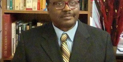 Communiqué de Presse du Conseil Supérieur de la Diaspora Forestière (CSDF) relatif au projet de manipulation de la constitution et à  la déclaration du Conseil Chrétien de Guinée du 16 janvier 2020.