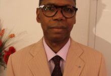 GUINEE / Monsieur Alpha condé, il suffit de deux phrases pour éviter le chaos (Par Lamarana Petty DIALLO)