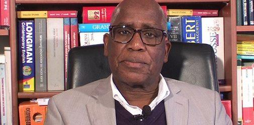 Mamadou Billo Sy Savané dénonce les exactions à caractère ethnique ordonnées par Alpha Condé. Il demande au FNDC de changer de stratégie et de demander au peuple de chasser Alpha Condé du pouvoir.
