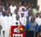 URGENT / Le FNDC demande le départ immédiat du président Alpha Condé et encourage le peuple à exercer son droit de résister à l'oppression qu'Alpha Condé exerce sur lui, conformément aux dispositions de l'article 21 alinéa 4 de la constitution guinéenne.