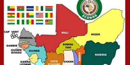 Les sérieuses doutes du journaliste  Mohame MARA sur la légalité, la composition et les objectifs énoncés par la mission de la CEDAO relative à la crise électorale guinéenne.