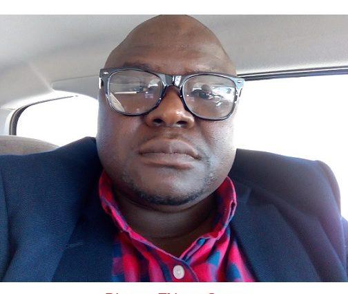 RIBUNE : Alpha Condé, jadis l'espoir de toute une nation ? (Par Diawara Thierno Oumar, journaliste)