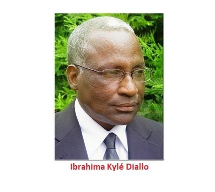 Elections guinéennes: le fichier qui fait chier!