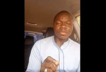 URGENT / La réalité du drame de N'zérékoré qui était depuis longtemps préparé par l'ancien président Alpha Condé, Damaro Camara et d'autres. Ecoutez ce monsieur.