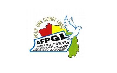 Lettre Ouverte de l' A.F.P.G.L. à Monsieur le Président de la République de Guinée – Conakry Professeur ALPHA CONDE