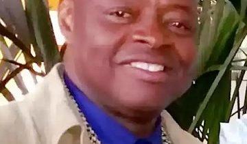 Urgente information relative au décès de monsieur Kadialy DIABY à Paris le 21 avril 2020